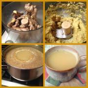 Ginger-Tea-LevanaCooks