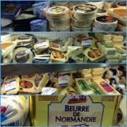 Chalav Israel Cheeses