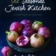 seasonal Jewish Kitchen