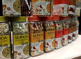 Pereg-spices-LevanaCooks