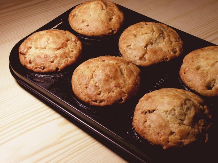 no yeast gluten free rolls