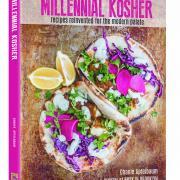 Millennial Kosher